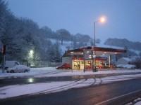 http://katyneedham.co.uk/files/gimgs/th-13_petrol station in the snow.jpg